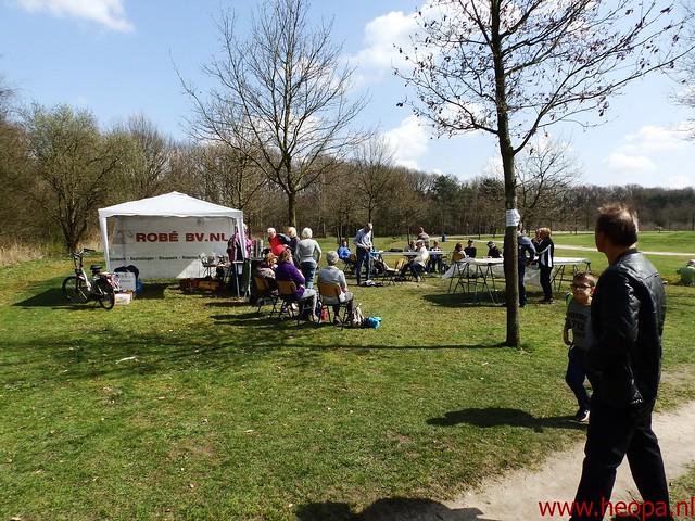 2016-04-09            Veenendaal         30 Km (70)