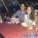 01 Lucia Viajefilos en Bangkok 87