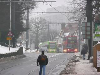 Tramlink-2538-LG52DCV-AddiscombeRd-P1070779