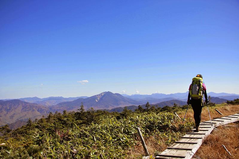 20141018-平ヶ岳-0360.jpg