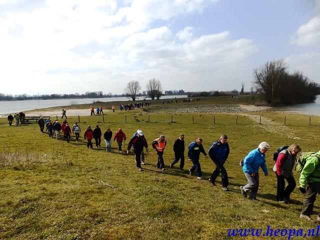2016-03-16      Gorinchem     25.2 Km (112)