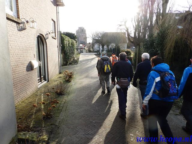 2016-02-24  Wijk bij Duurstede 26.9 Km (179)