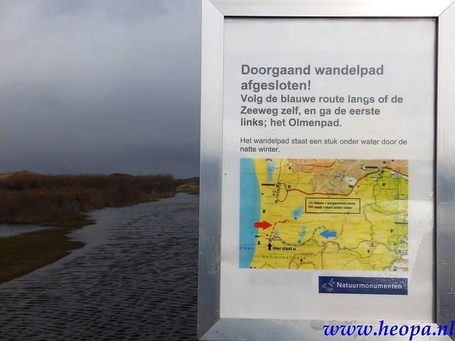 2016-03-02 Bloemendaal 25.2 Km (124)