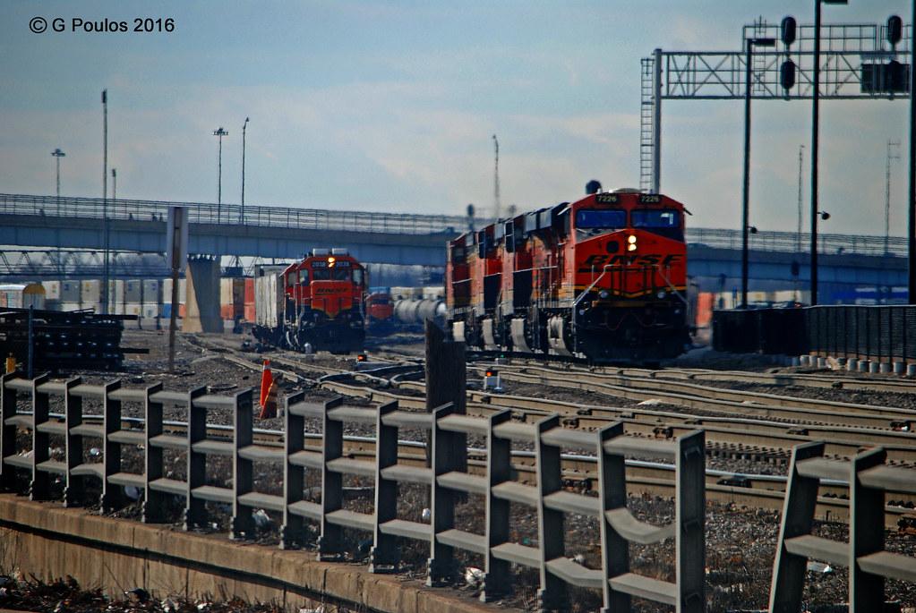 BNSF Cicero Yard_0011 2-22-16   Flickr - Photo Sharing!