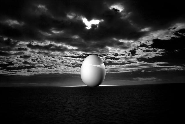 Buona Pasqua a tutti !!!