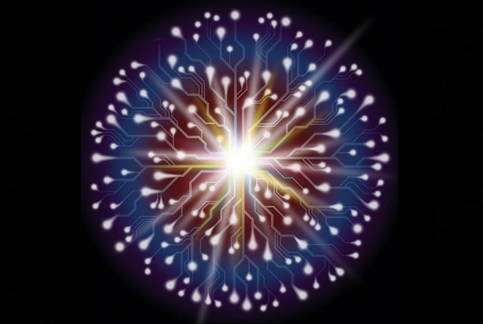 Circuits of Light