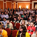 Imagine 2016 - Designer & Developer BarCamps