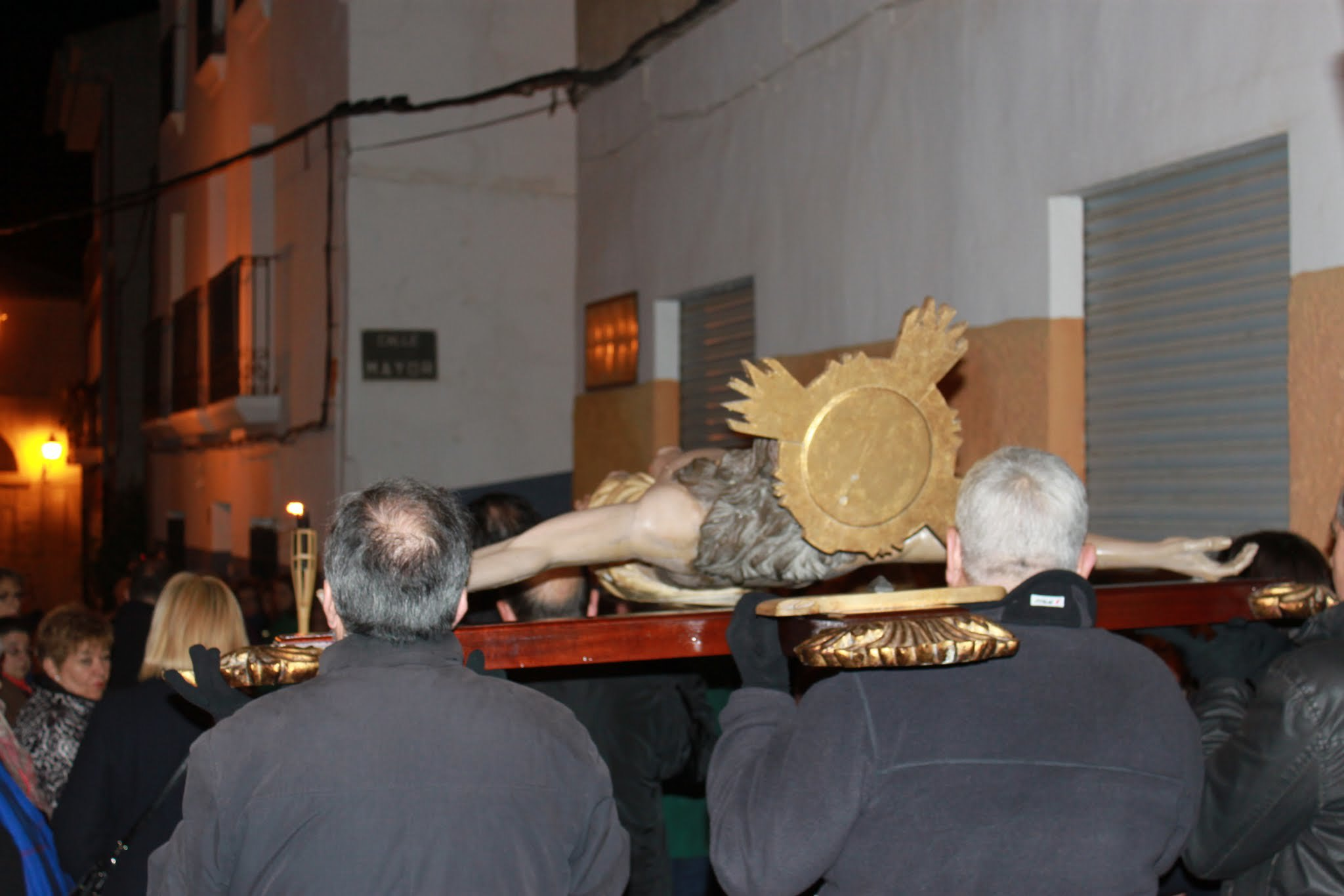 (2013-03-22) - IV Vía Crucis nocturno - Javier Romero Ripoll (86)