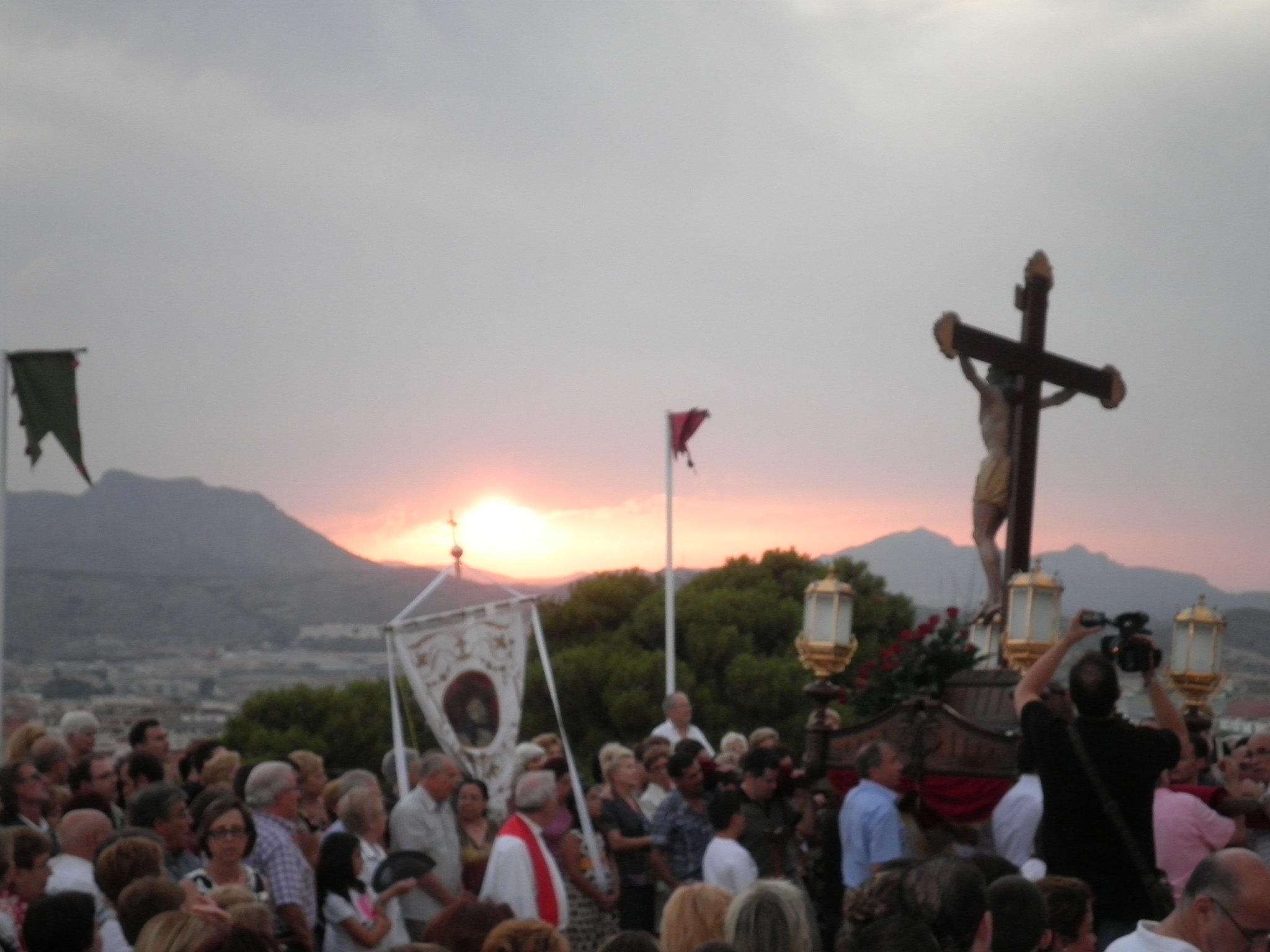 (2011-07-03) - Procesión subida - María Romero Alacil  (48)