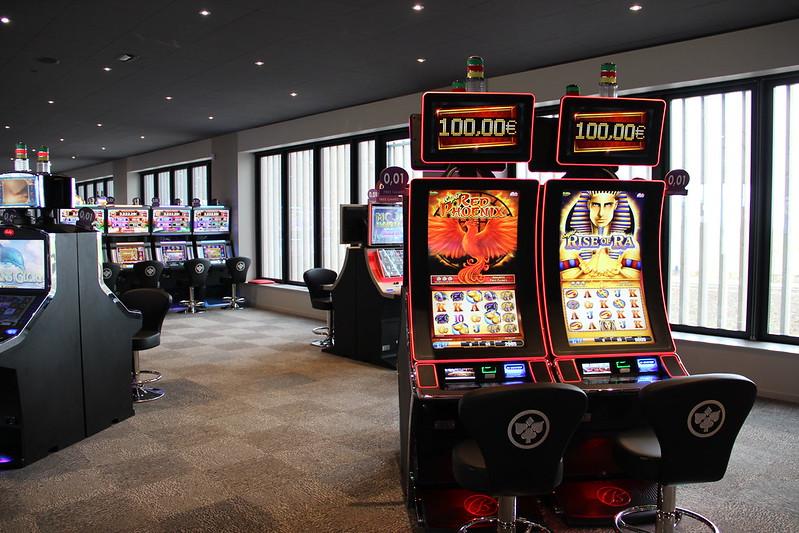 Играть в автоматы обезьяны бесплатно и без регистрации