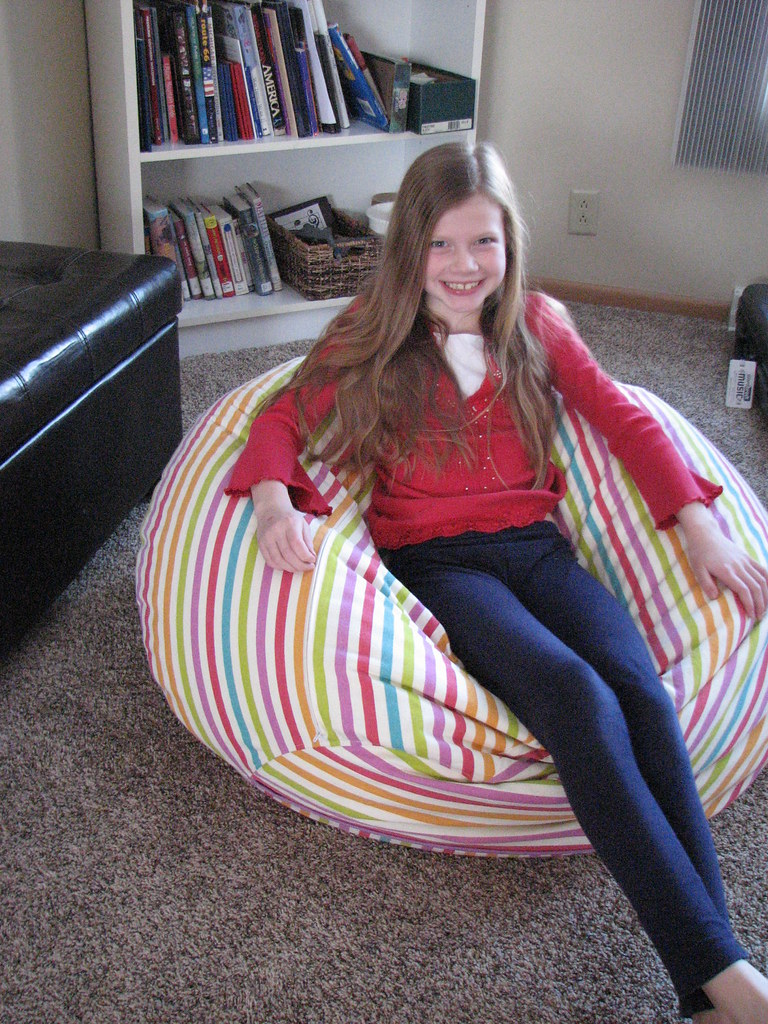 Surprising Rollie Pollie Renee Buist Flickr Pdpeps Interior Chair Design Pdpepsorg