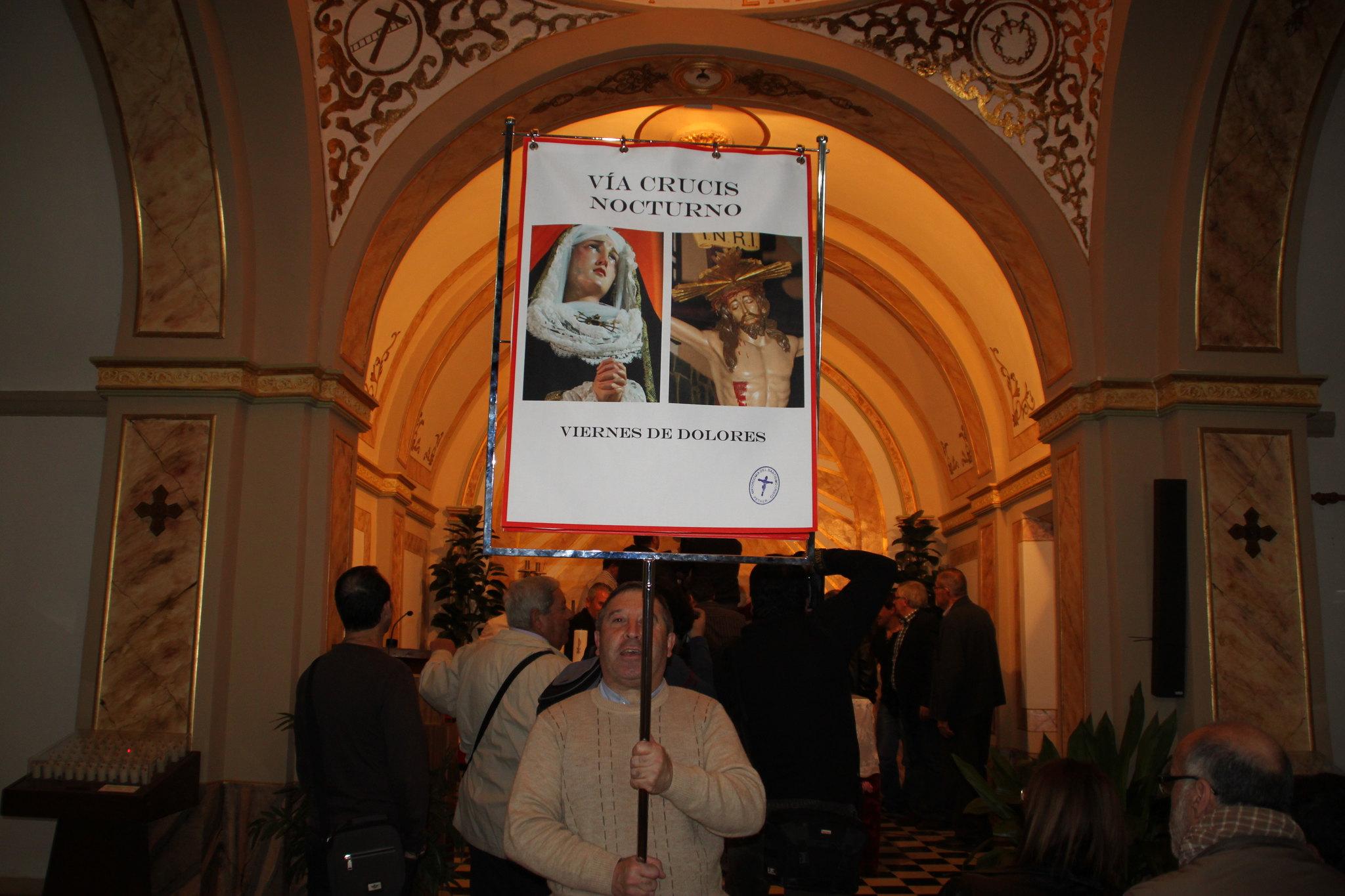 (2014-04-01) -  V Vía Crucis nocturno - Javier Romero Ripoll (229)