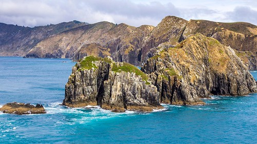 sea newzealand ferry coast pacific sound wellington fjord tasmansea picton cookstrait queencharlottesound interislander westhead arapawaisland