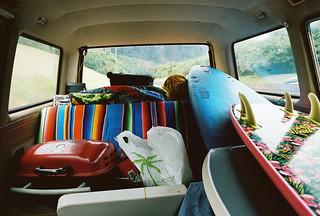 Surf KOOK Surf Club | by Mike Caputo