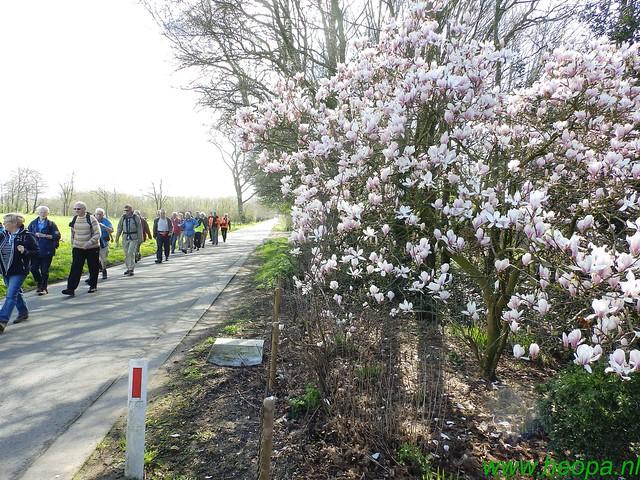 2016-04-12         2 daagse Lunteren      1e dag  25 Km  (43)