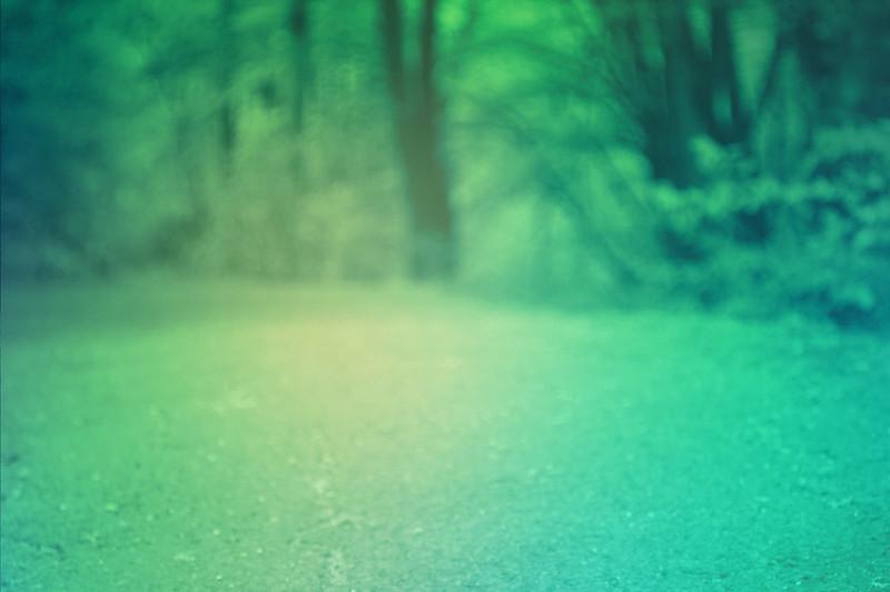 blur-dreamy-texture-texturepalace-49