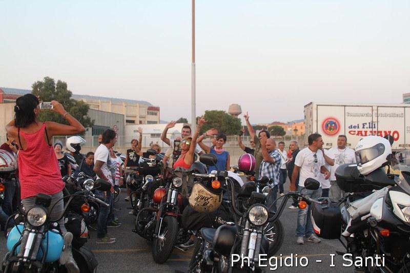 I SANTI SPAGNA 2015 (99)