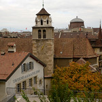 01 Viajefilos en Ginebra, Suiza 13