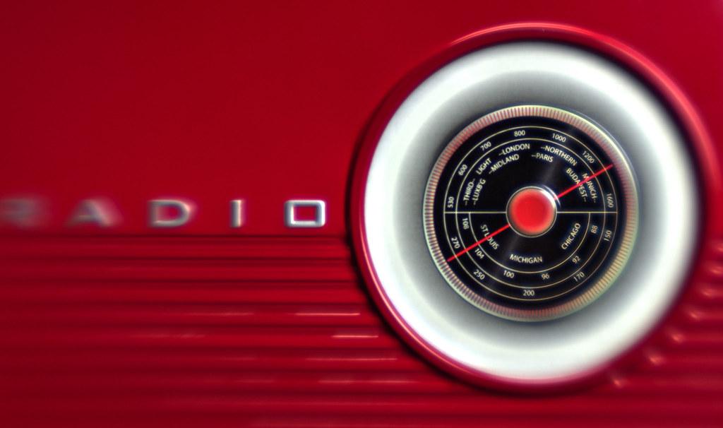 Plastic Radio_HDR
