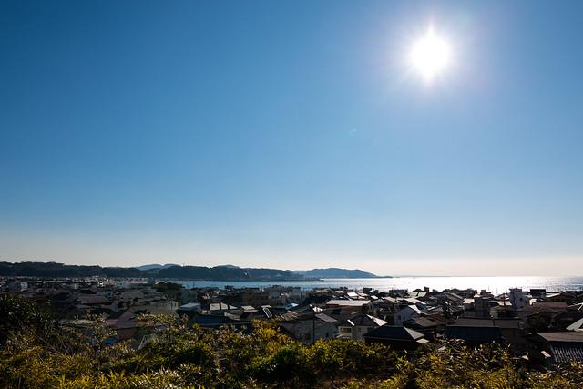 Hase (Kamakura, Kanagawa, Japan)