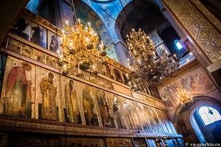 Софийский собор 55