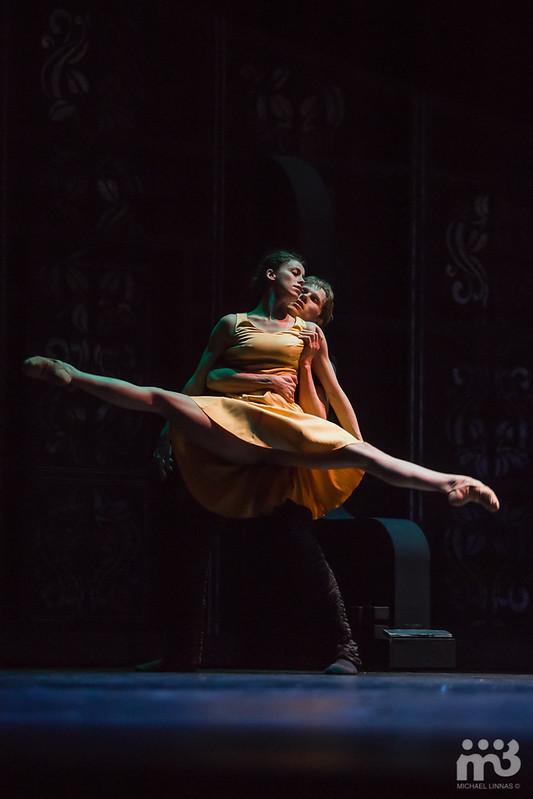 2016-04-16_Theatre_DOpen_Vien-9407
