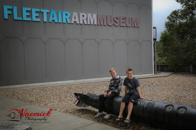 Fleet Air Arm Museum - Nowra-3916.jpg