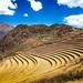 Peru /explore by Pawelus