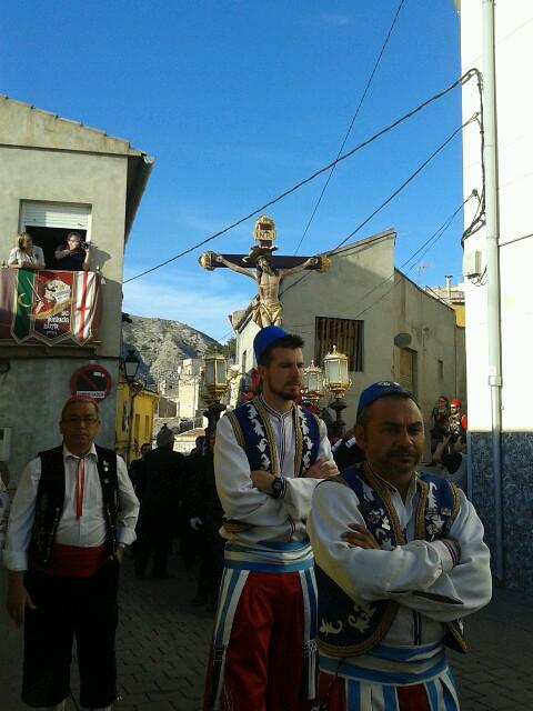 (2014-05-19) - Subida ermita - Sergio (04)