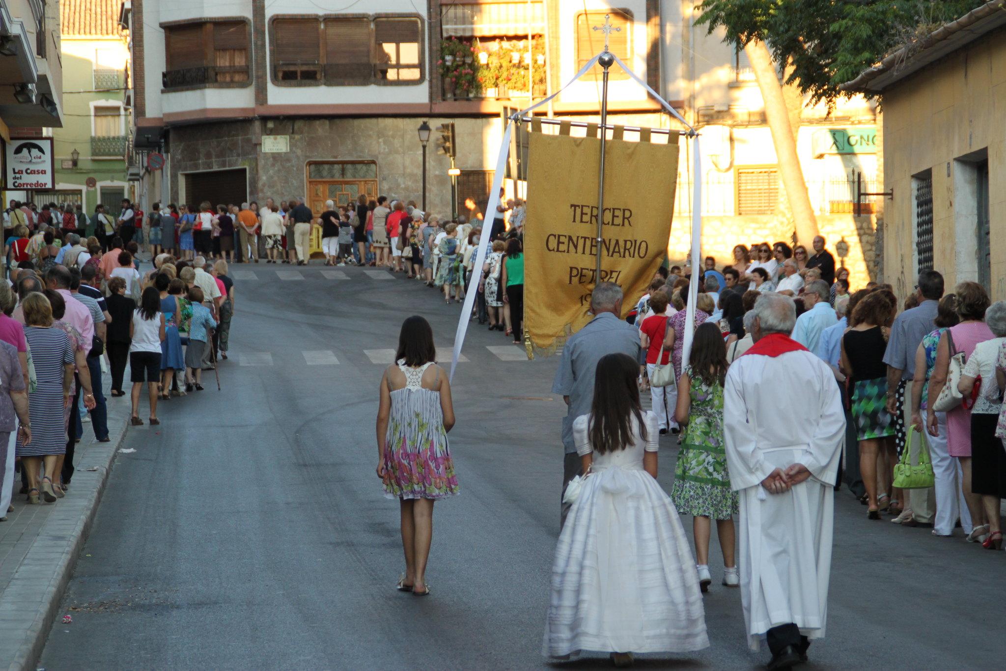 (2013-07-07) -  Procesión subida - Javier Romero Ripoll  (71)
