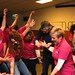 2012-1019-iSing-party-27
