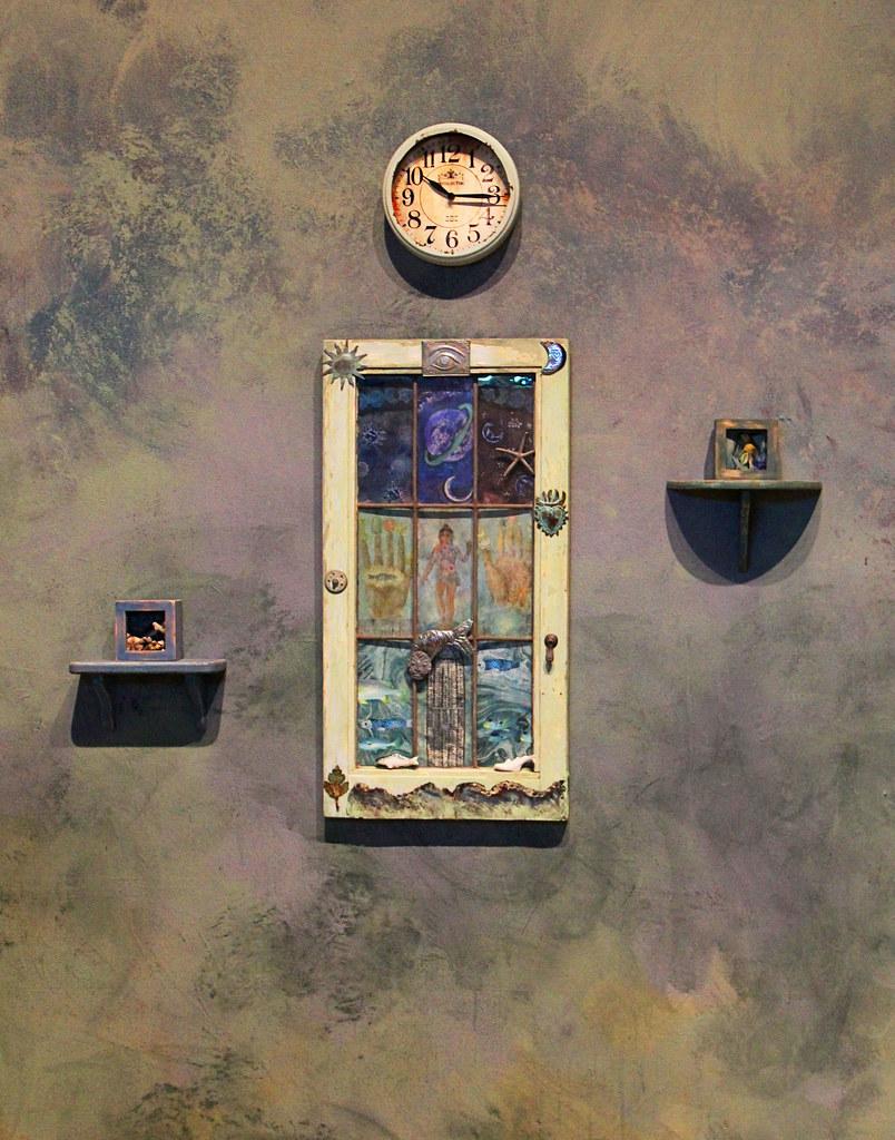 Museum of Contemporary Art – Scottsdale, AZ | smoca org Bety… | Flickr
