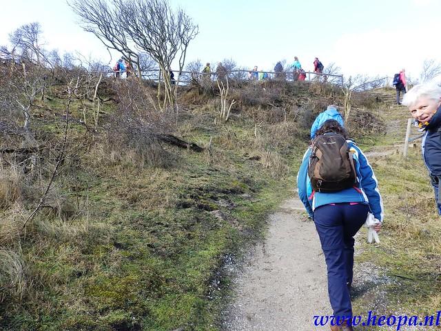 2016-03-02 Bloemendaal 25.2 Km (61)