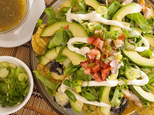 nachos | by Bernal Saborio G. (berkuspic)