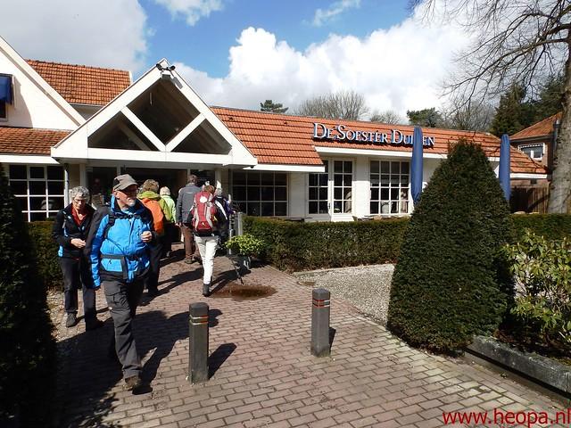 2016-03-30      Korte Duinen   Tocht 25.5 Km (117)