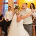 Wedding Martyna & Jarek