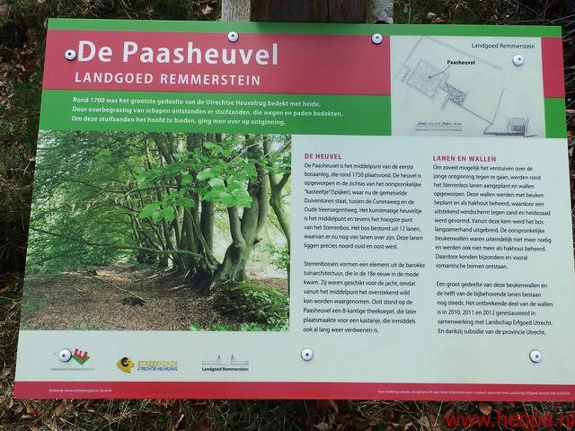 2016-04-09            Veenendaal         30 Km (57)