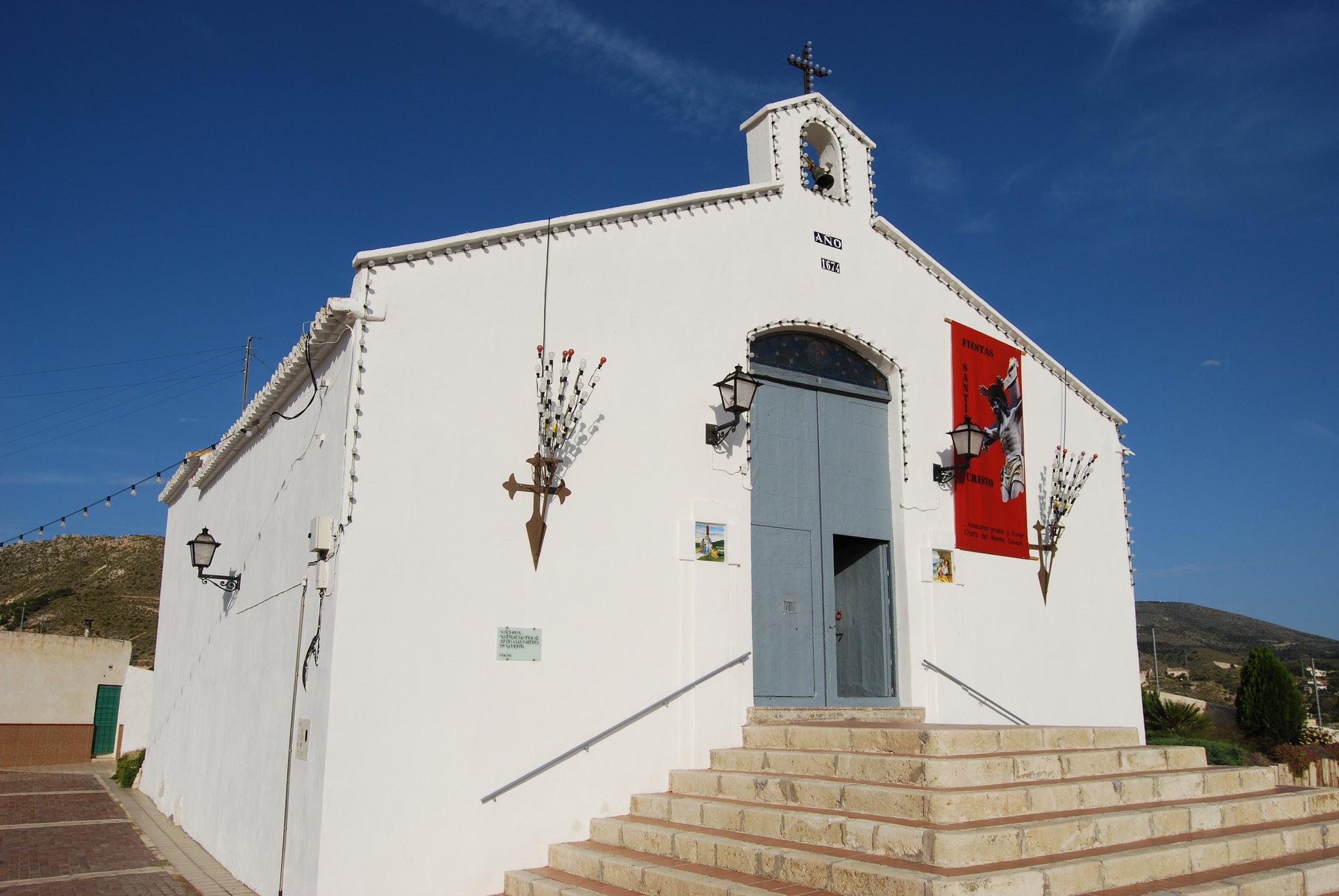 (2010-06-25) - Vía Crucis bajada - Rafa Vicedo (02)