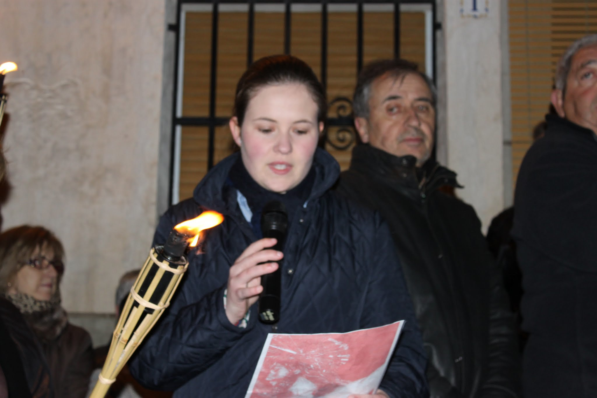 (2013-03-22) - IV Vía Crucis nocturno - Javier Romero Ripoll (183)