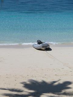 Boracay paradise | by ReimaginedImages