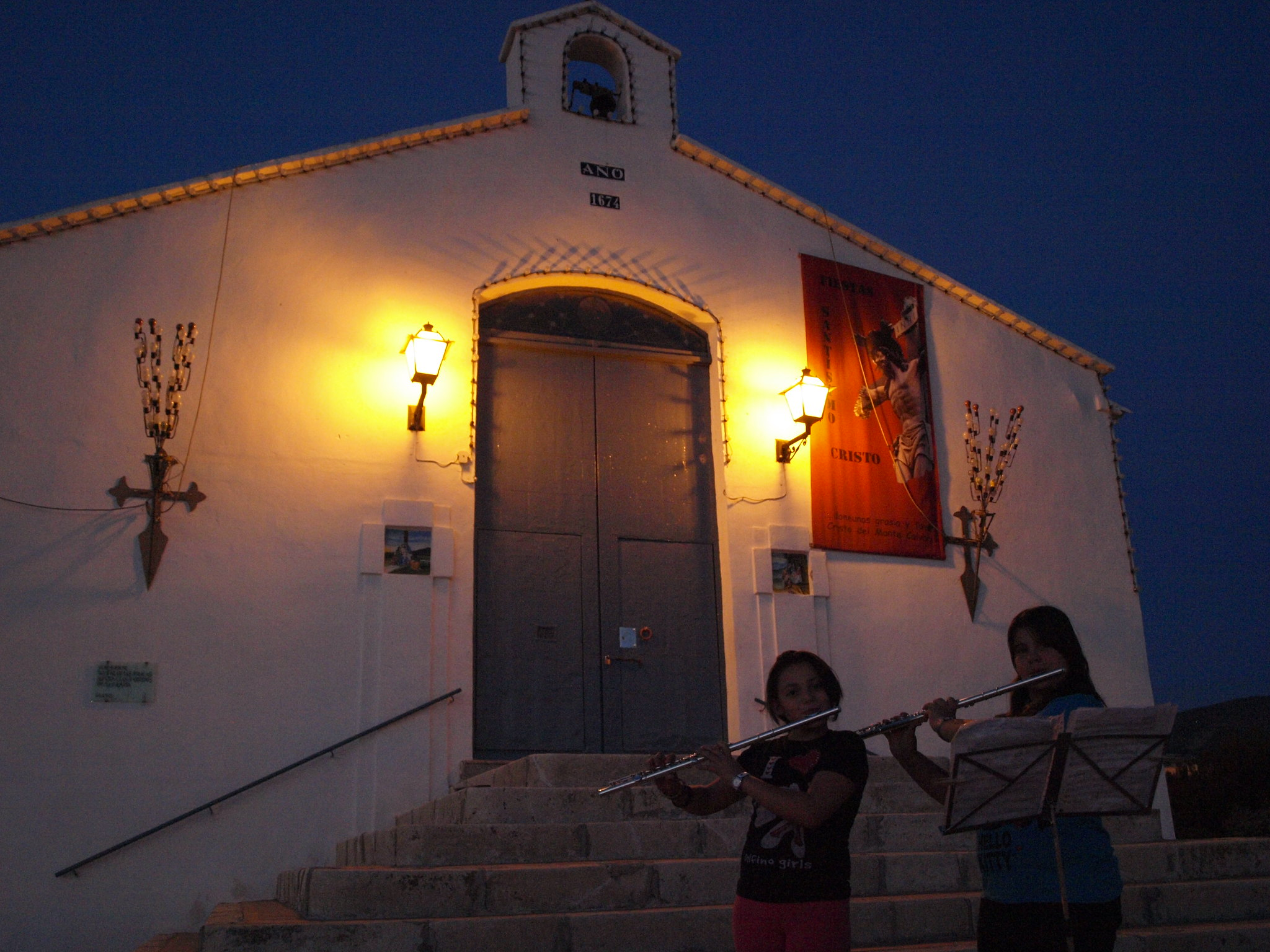(2012-06-21) - Preparativos Imagen - Marta Romero Torralba  (05)