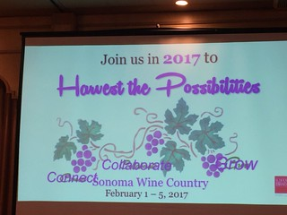 CSLA 2017 Conference theme announced