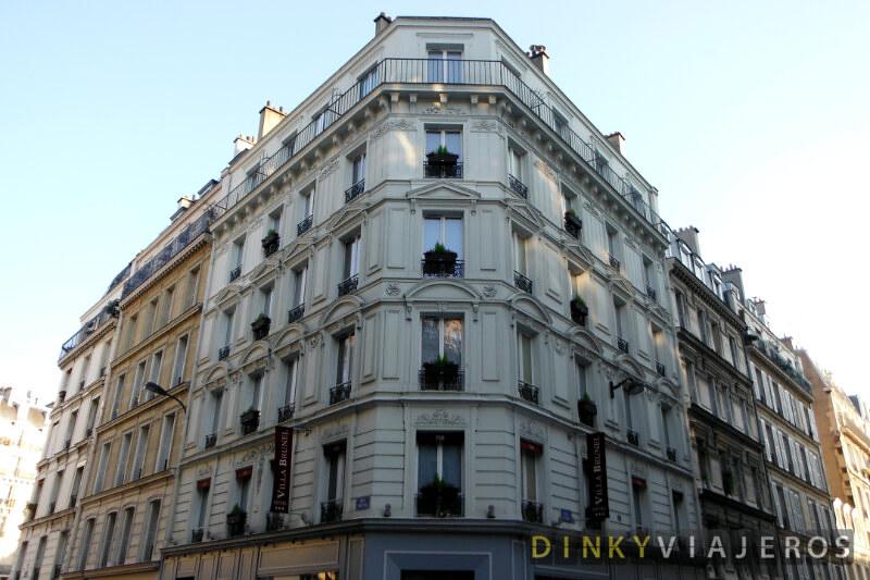 Hotel-Villa-Brunel-Paris-004