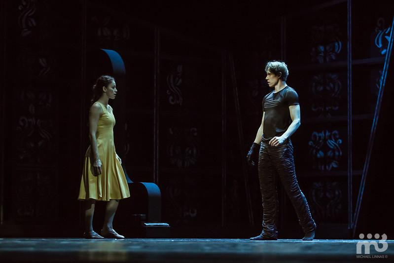 2016-04-16_Theatre_DOpen_Vien-9583