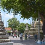 01 Lucia Viajefilos en Bangkok 44