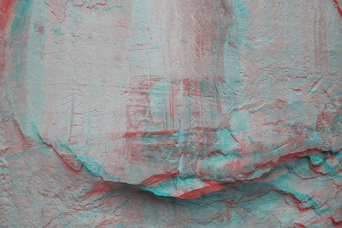 newmexico southwest nature 3d ruins hiking exploring landmark anaglyph depthoffield national depth 3dglasses americansouthwest 3dimensional nationalhistoriclandmark southwesternus elmorronationalmonument 3dimages 3dimage eosm 3dphotography 3dpicture anaglyph3d newmexicolandscapes anaglyphglasses southwesternstates newmexicoin3d osterholtzphotography photosbyalanosterholtz photographyanaglyph3d eosmcamera