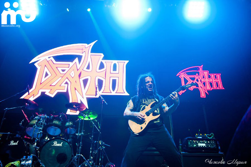 15.04.2016 DEATH. ArtiHall (62)