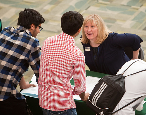 COD Students Learn About Real-Life Finance at Recent 'Life Happens' 2016 35 Photo