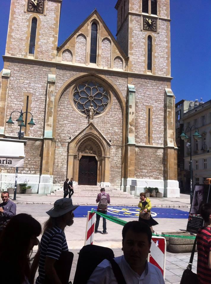 (a)katedrala (3)