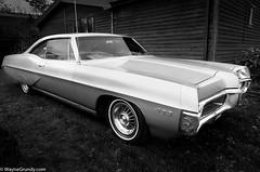 Pontiac Bonneville_T6A1002.jpg